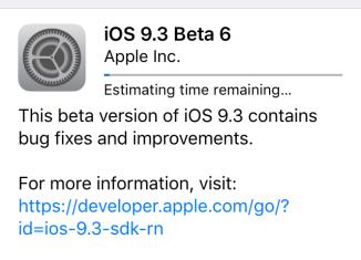 ios-9.3-beta-6[1]