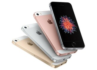 iphone-se-featured[1]