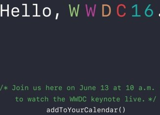 apple-wwdc-keynote-livestream[1]