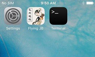 flying-jailbreak-ios-9-2-1[1]