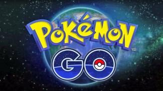 Pokemon-Go[1]