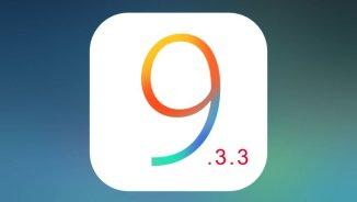 ios-9-3-3-logo[1]