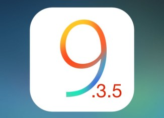 download-ios-9-3-5[1]
