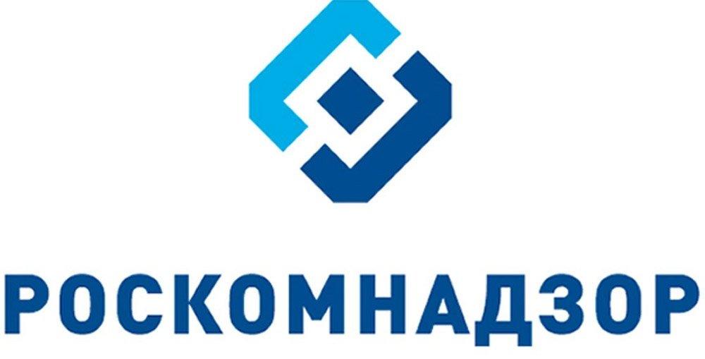 1457109237_roskomnadzor-logo