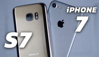 s7-vs-iphone-7-9