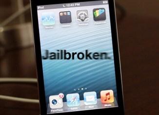 jailbroken-ios-6