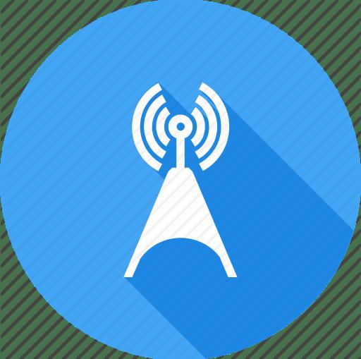 8_-_telecom_tower-512-1