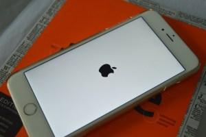 Ваш iPhone или iPad неожиданно выключается, даже если заряжен? Вот как это исправить