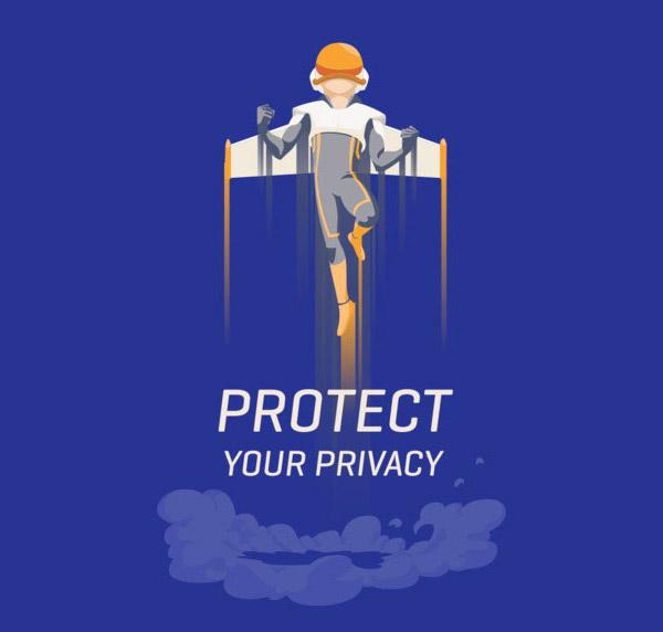 Rocket VPN для iOS: Как обойти блокировку любимых сайтов с iPhone, iPad или iPod Touch