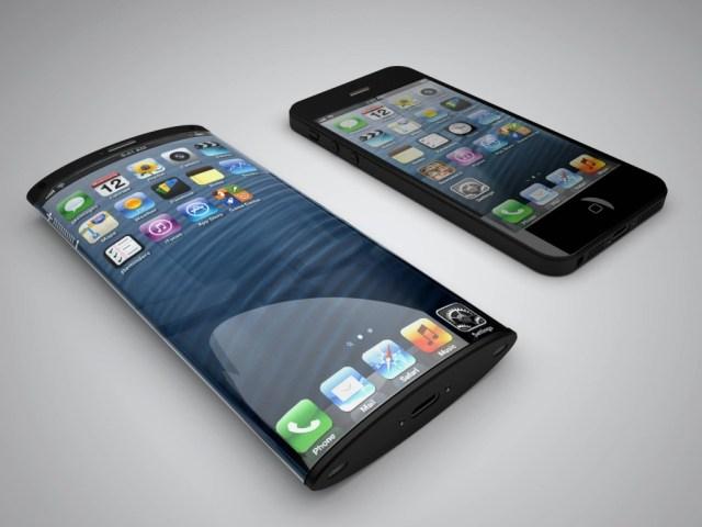 Доклад: Apple испытывает более 10 прототипов iPhone 8