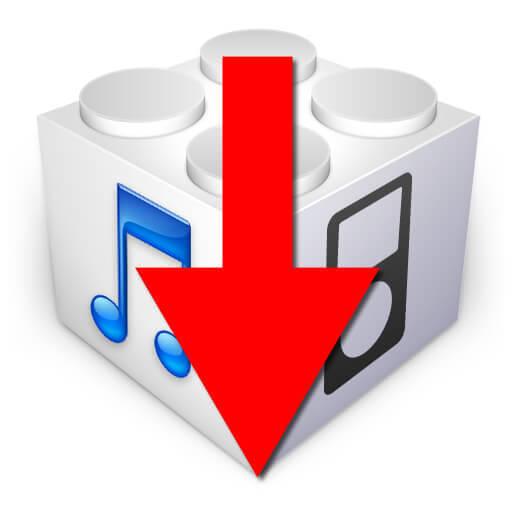 Apple выпустила публичную бету macOS 10.12.4
