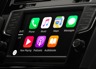 apple-carplay-ios