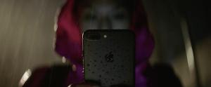 iPhone 8 будет иметь степень защиты по стандарту IP68