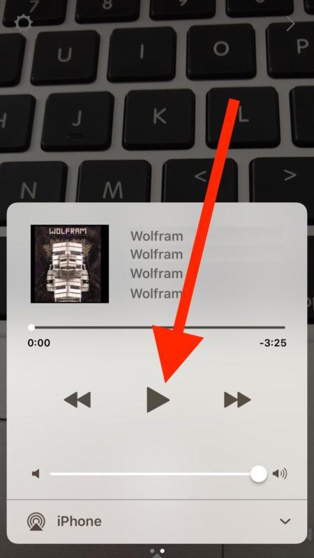 как добавить музыку в инстаграм к фото