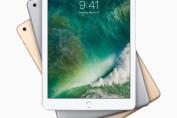 Apple-iPad-9.7