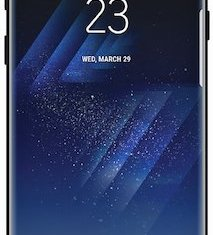 Samsung-Galaxy-S8-bezel-image