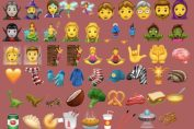 Unicode-69-new-emoji-hires-593×572