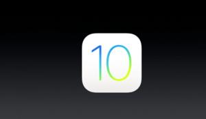 Apple выпустила четвёртые бета-версии iOS 10.3.2 и macOS 10.12.5 для разработчиков