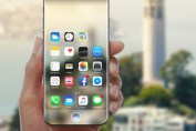 iPhone-8-Siri-AR-concept3