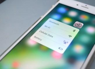 ios-10-settings-app-4