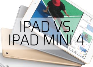 ipad-vs-ipad-mini-4