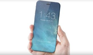iphone-8-edge-to-edge-display-1024×603