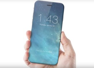 iphone-8-edge-to-edge-display-1024×603