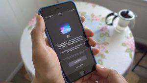 Apple выпускает iOS 10.3.2 Beta 3 и macOS 10.12.5 для авторизованных разработчиков