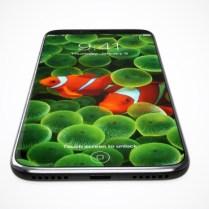 iphone8.2