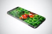iphone8concept-new-4