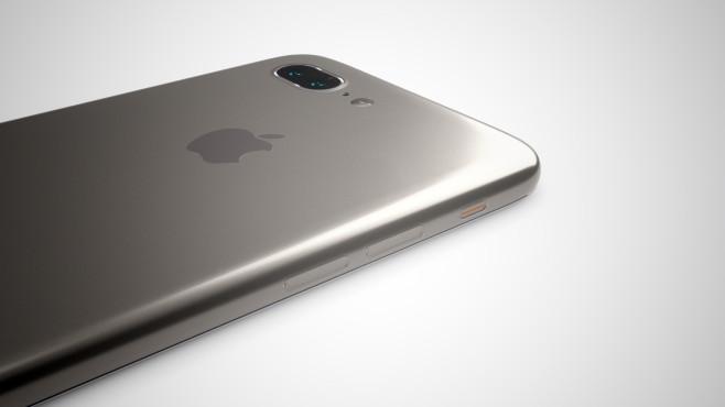 iphone8concept-new-9