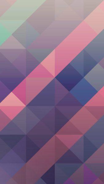 004-geometry-iphone-wallpaper-576×1024