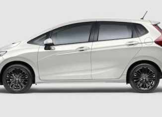 2018-Honda-Fit-Sport