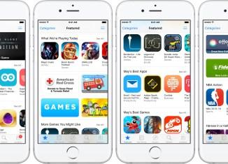 App-Store-Feaetured-tab-teaser-001[1]