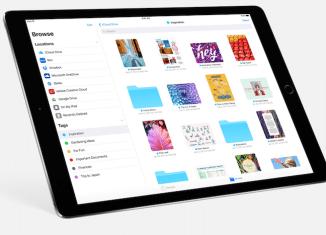 iOS-11-iPad-Files-app