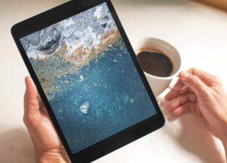 iPad-Pro-10.5-Demo-Wallpaper-Splash-768×576
