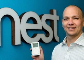 image-iPod-Nest-Tony-Fadell