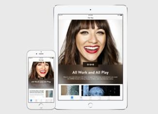 Apple-News