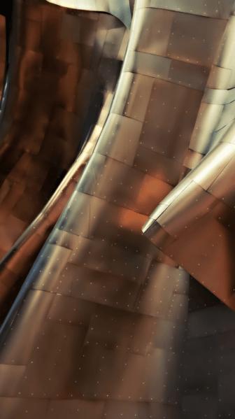 Copper2-574×1024