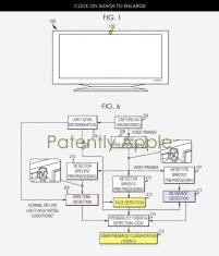 Mac-Facial-Recognition-patent