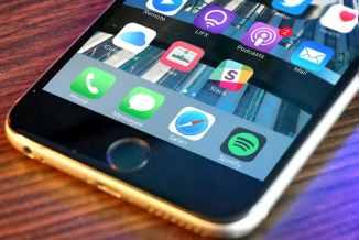 Safari-iPhone-1024×684