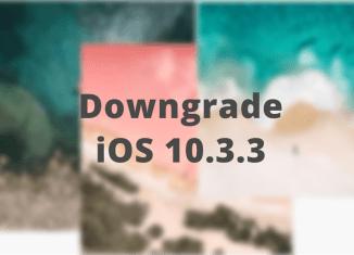downgrade-ios-10.3.3-to-ios-10.3.21