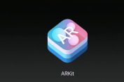iOS-11-ARKit