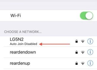 iOS-11-ignores-flaky-wi-fi-connections-381×400.jpeg