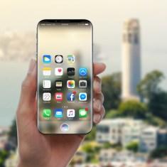 iphone-8-specs-rumors