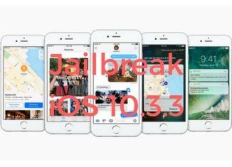 jailbreak-ios-10-3-3
