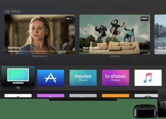 tvos-11-Apple-TV-teaser-001-731×500