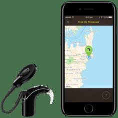 Cochelar-iPhone-hearing-implant-503×500