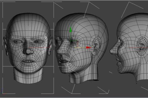 Deepface-facebook.0-500×333
