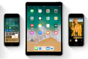 iOS-11-wide-featured